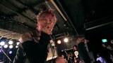"""SAxRADIOTS """"2 SIDE VORTEX TOUR 2014 THE FINAL""""/RADIOTS"""