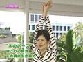 J SPORTS WOMAN 効くコレ!ヨガレッスン ヨガのポーズ