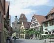 トレインビュー特別編2 ドイツの鉄道2 古城&ロマンチック街道の旅