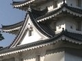日本名城紀行