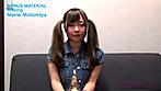 水玉タレントプロモーション 本宮麻里絵