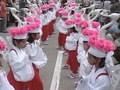 日本の祭り 日本の祭り 舞