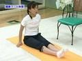 健康マット体操 シニアフィットネス