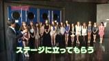 『アイドル☆ピット』 シーズン3 #1 CDデビューに向けての第一歩!?