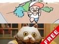 走れ!/コタツネコ/コタツネコ2