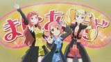 AKIBA'S TRIP -THE ANIMATION- 第11話 真夏のアキバフェス開幕!