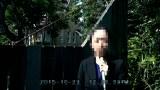 本当の心霊動画「呪」15