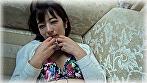 【ランク10国】水着の天使 しじみ