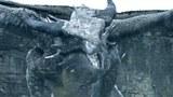 ドラゴン・ウォーズ /戦士と邪悪な民