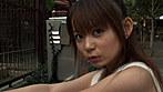 ときめき☆しょこたん 中川翔子