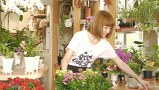 モバ ドラvol.1 【FLOWER SHOP DIARY】