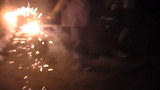 恐怖の投稿映像シリーズ 実録!!ほんとにあった恐怖の投稿映像6