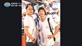 HAPI TRIPPER(ハピトリ)<未公開ロングver> 「続・台湾食い倒れナイトフィーバー!!」<未公開ロングver>