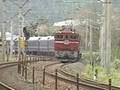 四季 日本の鉄道2