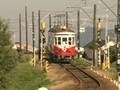 四季 日本の鉄道2 第2話 夏