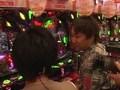 パチンコオリジナル実戦術 パチンコパンチ #36 Round.2第12回 ペリ子VSぽにょ本田(前半戦)
