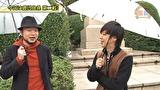 嵐・梅屋のスロッターズ☆ジャーニー #496 パチスロ事情調査 鹿児島県