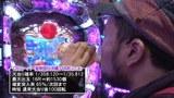 サイトセブンカップ #297 第23節 準決勝・第2試合 和泉純VSしゅんく堂(前半戦)