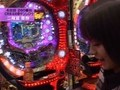 レディースバトル~二階堂が挑戦~ #27  CR北斗の拳ラオウ