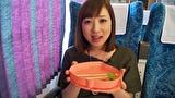 三宅智子の駅弁女子ひとり旅 鞆の浦と福山すごろく弁当