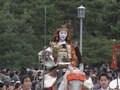 日本の祭り 日本の祭り 火