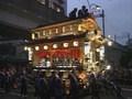 日本の祭り 日本の祭り 喧嘩