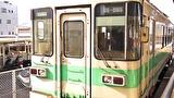 盲腸線~行き止まり駅の旅 紀州鉄道(和歌山県)