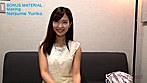 水玉タレントプロモーション 夏目百合子