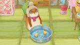 やんやんマチコ 第8話 「ポトポトやん?」
