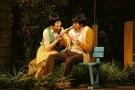 小野寺の弟小野寺の姉 -お茶と映画-