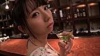しおりまるかじり 瀬戸栞