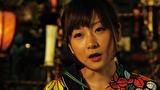 怪談師山口綾子のエロ怖い話