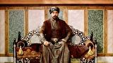 オスマン帝国外伝 ~愛と欲望のハレム~