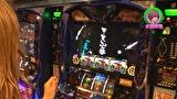 水瀬&りっきぃ☆のロックオン #227 東京都綾瀬 CR綱取物語~横綱7戦全力~