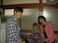 """北野誠のおまえら行くな。九州心霊巡礼スペシャル #3 さよなら""""チャッキー""""また逢う日まで!"""