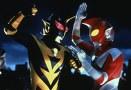 ウルトラマンゼアス2 超人大戦・光と影