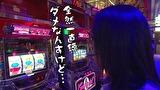 ういちとヒカルのおもスロいテレビ #325 ニラク 中野サンモール2号店(後編)