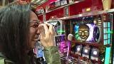 ういちとヒカルのおもスロいテレビ #354 ニラク 中野サンモール2号店(前編)