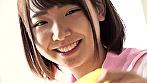 キミに夢chu vol.06 木村ののこ
