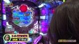 チャオ☆パチンコオリ法TV #5 ひかりVS松本樹(前半)