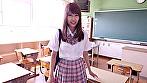 グラビア学園MOVIE 倉田夏希 2