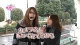 ビワコ♥かおりっきぃ☆♥レオ子のこれが私の生きる道