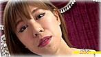 【ランク10国】魅惑のおっぱい-愛実編