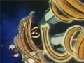 惑星ロボ ダンガードA対昆虫ロボット軍団