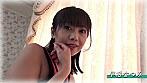 【ランク10国】ランジェリーコレクション 早希なつみ vol.1