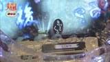 ポコポコ大作戦 #9 ポコ美&柳まお&おもちくん メッセ高円寺店(前編)