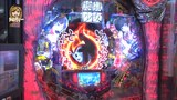 パチマガGIGAWARS シーズン8 #1 第1回戦 優希VSシルヴィーVS助六(前半戦)