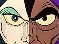 マジンガーZ 第9話 デイモスF3は悪魔の落し子
