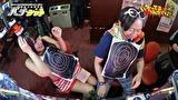 パチってる場合ですよ! #117 CRスーパー海物語IN沖縄3