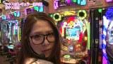 ガチスポ!~ツキスポ出演権争奪ガチバトル~ #4 美咲VS麗奈VS桜キュイン